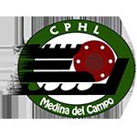 CPHL MEDINA DEL CAMPO