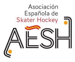 skaterhockey.es