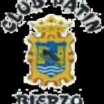 BIERZO HOCKEY
